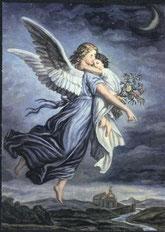Ange gardien4