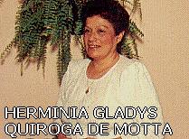 Gladys1