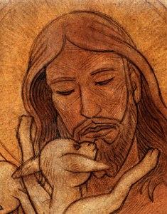 jésusbrebis-jesus