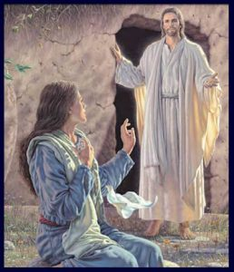 jesus-resurrection-jardinier