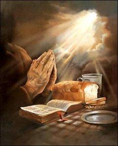 priere lecture_sainte