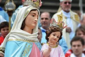 vierge-rosaire-argentine