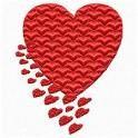11 coeur
