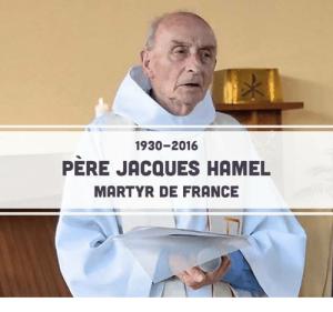 1930-2016-pere-jacques-hamel-martyr-de-france-3154818