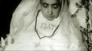 LUISA MORT FIAT