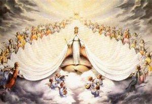 marie des anges
