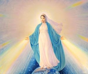 Voici comment doit être un vrai prêtre de Notre Seigneur Jésus-Christ Marie-mediatrice-di-tutte-l