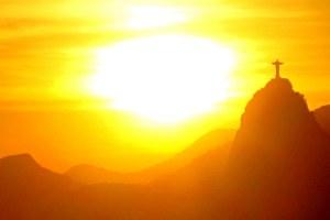 montagne Bresil - Rio de Janeiro-087