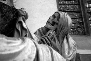 mortconfession