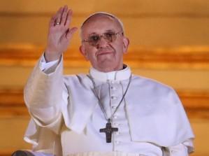 pape Francois-1er-620x462