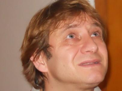 Raffaele FERRARA-1