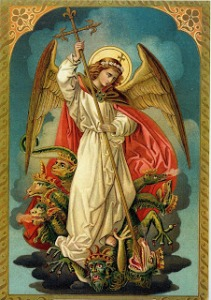 saint MichelLFFA