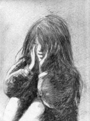 Sexe, drogue et idoles : La Vierge Marie met en garde les jeunes... Tristesse