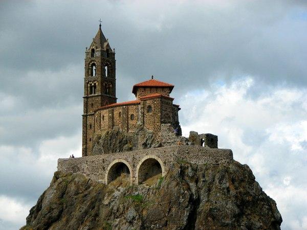 chapelle-st-michel-aiguilhe