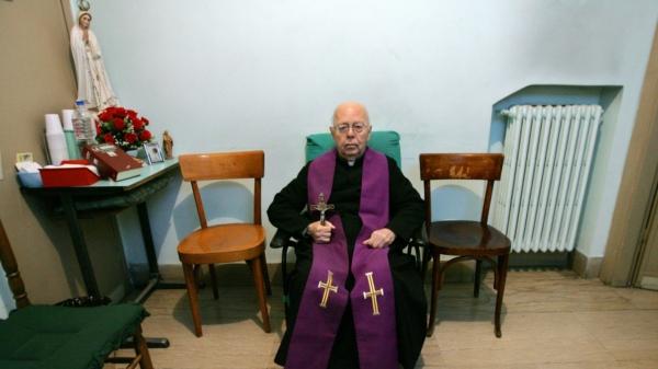 don-amorth-vatican-pope-book_569980