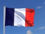 drapeau-france-2827r
