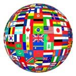 drapeau-pays-du-monde