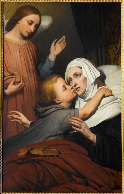 humilite-sainte