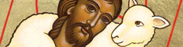 jesus-bon_berger_03