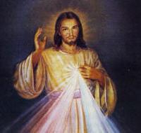 jésus christ_misericordieux petit