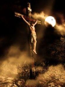jesus-soif-de-nous