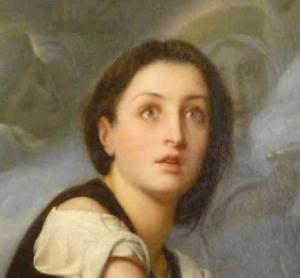 jeanne-d-arc1