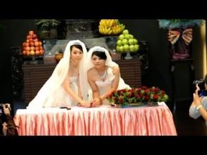 mariage-2-femmes-taiwan