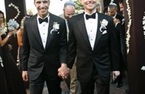 mariage-gai