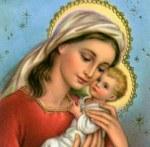marie-et-jesus-magnifique