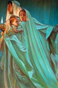 marie-joseph-jesus-fuite-egypte