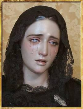marie-pleure-mario-d-ignazio-5-sept