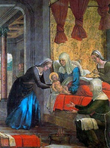 nativity-of-the-blessed-virgin-mary-new-03