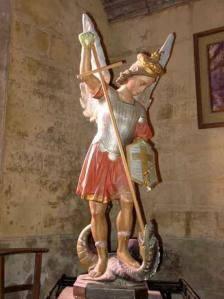 st-michel-avec-croix
