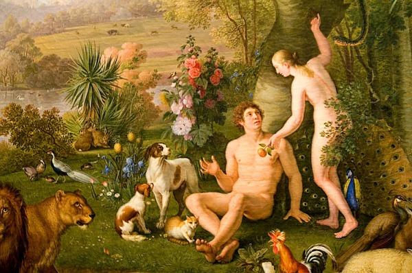adam-and-eve-in-the-garden-of-eden