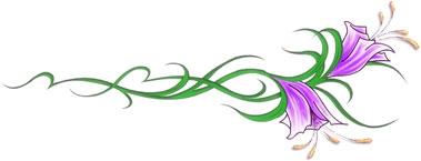 barre-mauve-separateur-fleur2