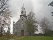 eglise-saint_joseph_valcourt_2_small