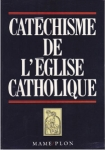 catechisme-eglise-catholique