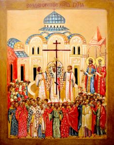 croix-du-seigneur-saints-de-dieu