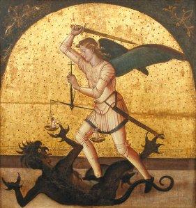 Extraits du livre «Le dernier exorciste - Mon combat contre Satan» Diable-ivraie-4