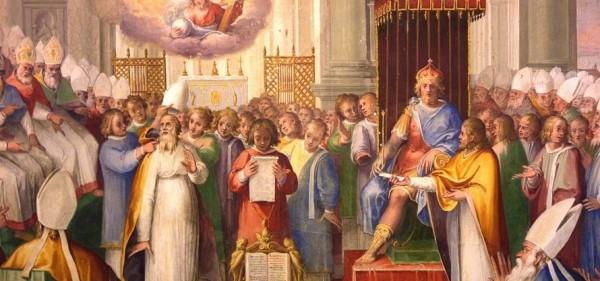 doctrine-council_chalcedon01-890x417