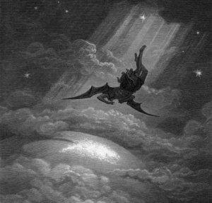 Extraits du livre «Le dernier exorciste - Mon combat contre Satan» Dragon