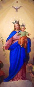 edson-marie-jesus