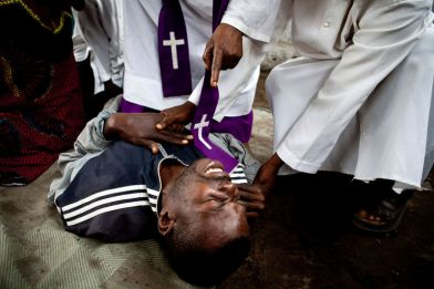 exorcisme-a-kinshasa-en-octobre