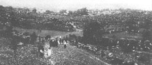 fatima-cova-da-iria_13-octobre-1917