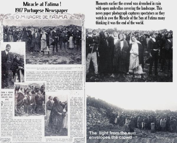 [Imagem: fatima4-tif-scaled-1000-1917.jpg?w=600&h=485]