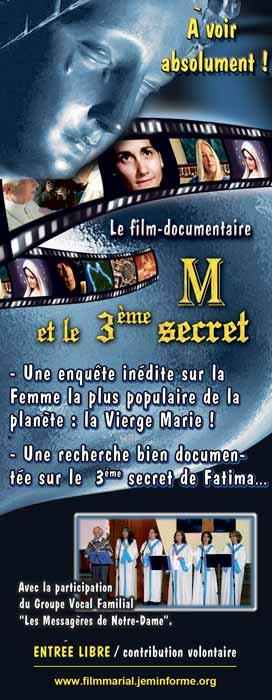 film-3-secret-fatima