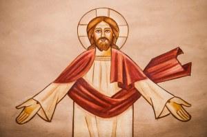 jesus-accueille