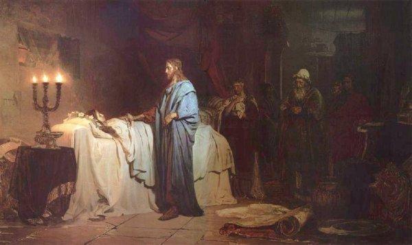 jesus-guerit-malade