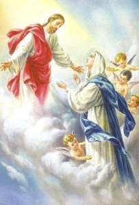 jesus-marie-assomption