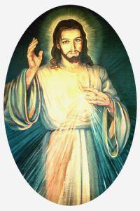 jesus-misericord